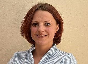Nadin Reiter