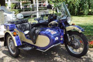 16_Motorrad