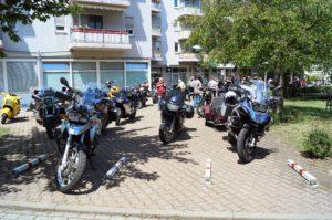 17_Motorrad