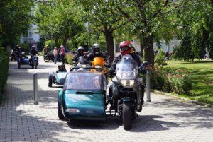 18_Motorrad