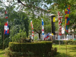 22_Donaufest