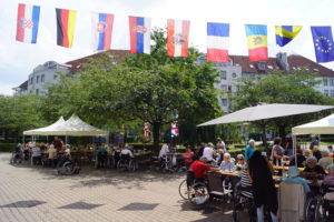 24_Donaufest