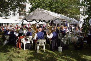 34_Oktoberfest